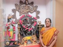 Geethalayam